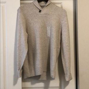 NWT✨ Old Navy Sweater